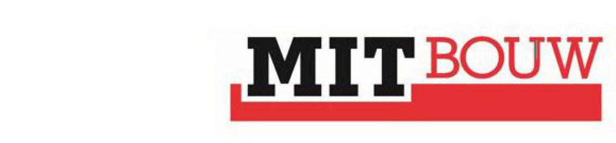 MIT bouw